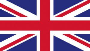Vereinigtes Königreich Großbritannien und Nordirland